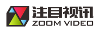 ZOOM VIDEO TECH CO.,LTD