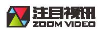 深圳市注目视讯技术有限公司-官方网站-LED视频处理器-像素处理器
